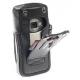 Krusell Leder Beschermtasje Classic voor Nokia N70