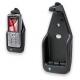 Sony Ericsson Auto Houder HCH-69