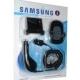 Samsung Autolader Kit CKT038GBE