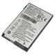 HTC Batterij BA S130 (BREE160)