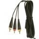 Samsung TV Kabel AATCX10CBEC