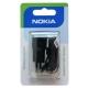 Nokia Thuislader AC-5E