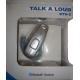 Talk A Loud Bluetooth Headset BTH-2