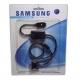 Samsung Com Data Kabel PCB093LBEC