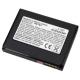 BlackBerry Batterij BAT-03087-003 SWAP