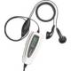 Nokia Radio Headset Stereo HS-2R