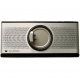 Sony Ericsson Home Audio Systeem MDS-65