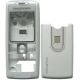 Sony Ericsson T630 Cover Wit