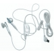 Samsung Headset Stereo AEP351SSE