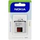 Nokia Batterij BP-6MT (met Holo)