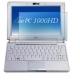 Adapt Display Folie voor Asus EEE PC 1000