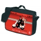 Sushi Laptop Tas Gavin Reece (On the Town) 15 inch