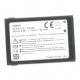 HTC Batterij BA S110 (ST26C)