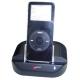 Adapt Bureaulader en Sync voor iPod Mini