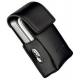Nokia Leder Beschermtasje CP-117 voor N93 / N93i