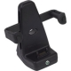 Sony Ericsson Auto Houder Universeel HCH-60