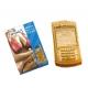 Skinz Mobiele Bescherming 3-Pack