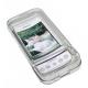 Kristal Hoesje voor HTC Dream/ T-Mobile G1