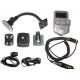 Seidio GPS Ready Carkit G4500 voor HP iPAQ 4700