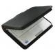 Adapt Leder Beschermtasje voor ASUS EEE PC 700