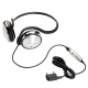 Sony Ericsson Headset Stereo HPM-83