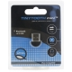 Qtrek Tinytooth Mini USB Bluetooth Adapter (v2.0)