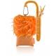 Bax WinterSuitPlus Oranje Universal