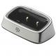 BlackBerry Bureaulader en Sync (HDW-14387-002)
