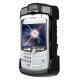 Bury Take & Talk Houder System 8 voor BlackBerry 8300 Series
