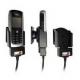 Brodit Auto Houder voor Nokia 6021