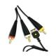 Samsung TV Kabel AATCS10CBE