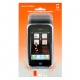 Tech21 iBand voor iPhone 3G/ 3GS Zwart (2476712)