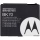 Motorola Batterij BK70