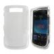 Kristal Hoesje Transparant voor BlackBerry 9800 Torch