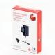 Sony Ericsson Thuislader EP300 GreenHeart