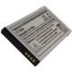 HTC/Qtek Batterij ST26A