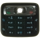Nokia N73 Keypad Zwart