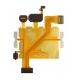 LG KE820 Flex Kabel