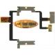Sony Ericsson W710i/ Z710i Flip Flex Kabel