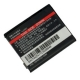 HTC Batterij KII0160 (35H00102-00M)