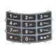 LG KF750 Secret Keypad Latin