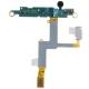 Samsung F480 Flex Kabel