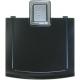 BlackBerry 8800 Accudeksel Zwart