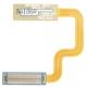 Samsung G400 Soulf Flex Kabel