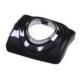 Apple iPhone 3G/3GS AV Jack Cover Ring
