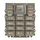 Samsung M150 Keypad Grijs