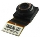 Apple iPhone 3G Camera Module Zwart