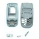 Samsung E800 Cover