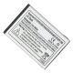 PDA Batterij Pack SP3 voor Dopod/Qtek/i-Mate