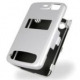 Adapt Metal Case voor Mio A701